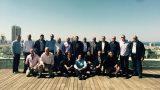 פורום אנשי עסקים בתל אביב